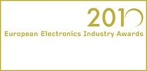 Elektra Awards in Europe promote the electronic industry's best practices.