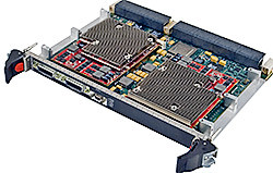 Ensemble 6000 Series