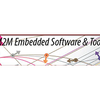 White Paper: M2M Embedded Software & Tools