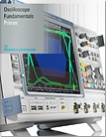 white paper oscilloscope fundamentals primer