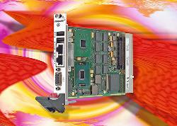F17 Core 2 Duo SBC