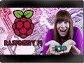 Raspberry Pi: Sweet $35 DIY Media Center!