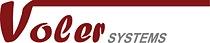 Voler Systems logo