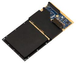 XMC-4730 Video Processor XMC