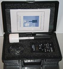 Precision RF Measurement Kits