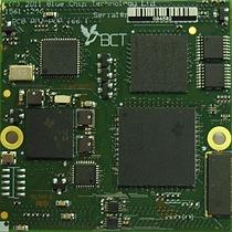 RM2 - tiny single board computer
