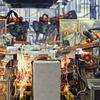 Managing machine safety and productivity with QorIQ multicore processors