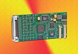 PMC-DX500/DX2000