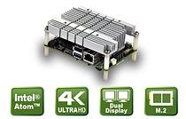 HYPER-BW-E8 – Low-cost PICO-ITX CPU Board