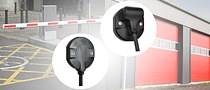 New Sensata encoder sensing solution for robotic, industrial, manufacturing and material handling systems