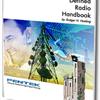 White Paper: Software Defined Radio Handbook (11th Edition)