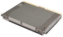 Mercury Systems Secure Intel Xeon-based SBC-SBC4510