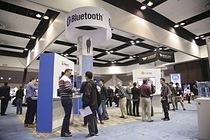 Meet the Bluetooth SIG
