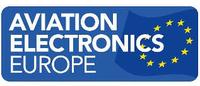Aviation Electronics Europe