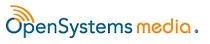 OpenSystems Media