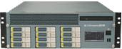 ZX3 Rugged Server
