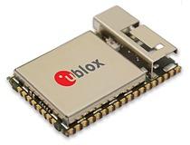 ODIN-W262 module