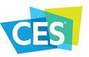 Top tech to watch at CES 2017: Building blocks for autonomous drive