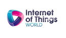The best IoT event of the year