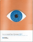 white paper automated test outlook 2017 through the eyes of ni s cofounder a special issue guest - edited by dr james truchard