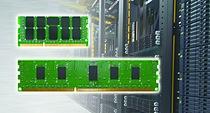 ATP 16GB DDR3 Solution