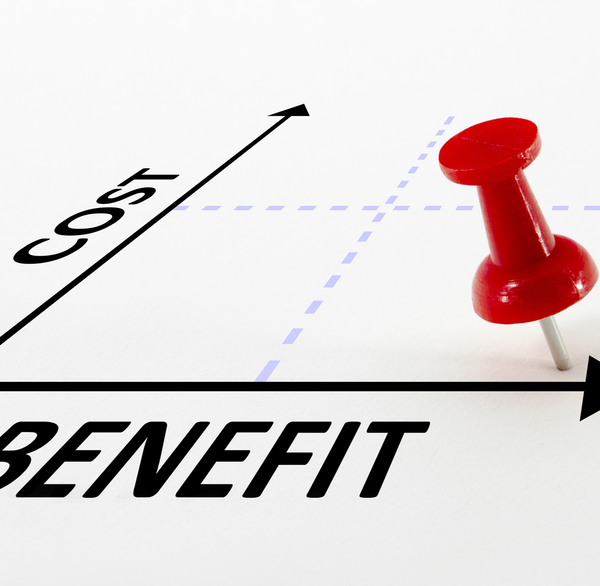 concept of cost benefit analysis on buffet We will continue the discussion on cost concepts and analysis  this cost concept is significant to short-term decisions about profit maximizing rates of output.