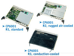 CP6001