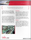 white paper risk management for counterfeit materials the role of the cots board manufacturer