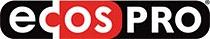 eCosPro logo