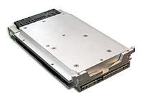 AC wide input 660W power supply