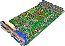 PMC-E24D Graphics