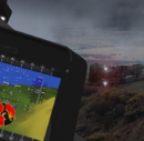 Synthetic vision systems on the way for military avionics