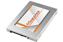 MemxPro U.2 PCIe A4E