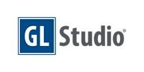 GL Studio Logo