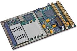 ICS-8560