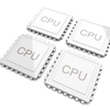 Safety-certified software advances on multicore SoCs