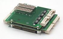 EPS-24026 26-Port Gigabit Ethernet Switch