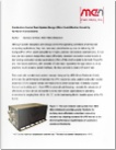 white paper conduction-cooled rack system design offers cost-effective versatility for harsh environments