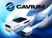 Debug Support for Cavium Octeon III