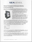 white paper windows ce development for risc computers made easy