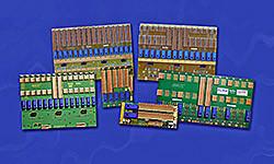 ICS-8554D
