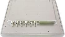 APC-3X94P/R Series Rear View