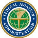 FAA releases web-based system for small UAS registration