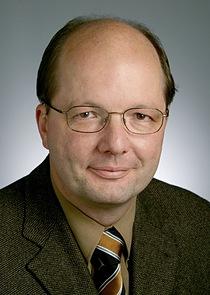 Symtavision Board member, Prof. Dr.-Ing. Rolf Ernst