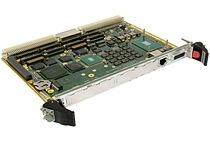 VP F6x/msd VME Board