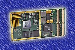 PMC-CX Series