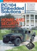 Articles, SBCs: 2003-09-01
