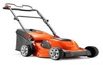Lawn Mower Batteries