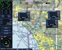 VAPS XT-178 Version 4.0.1