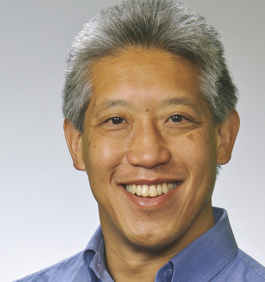 five minutes with jim tung fellow mathworks embedded computing